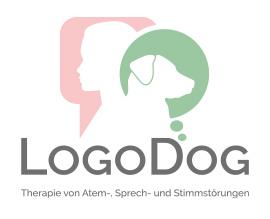 LogoDog Inh. Lisa Hauser - Logo